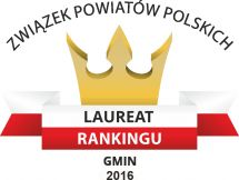 ZPP Laureat